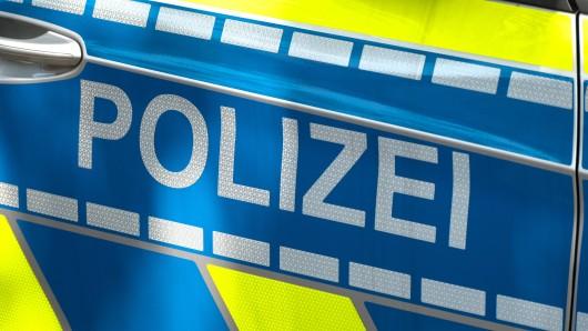 Dortmund: Anwohner hörten Schüsse, die Polizei rückte an. (Symbolbild)