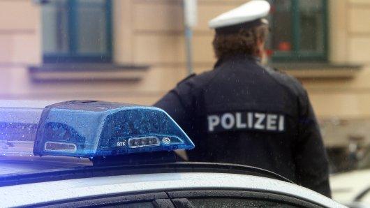 Bundespolizei zum Einsatz am Dortmunder Hauptbahnhof gerufen! (Symbolbild)