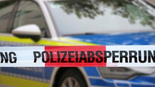 In Dortmund wurde ein 26-Jähriger von drei Männern niedergestochen. (Symbolbild)
