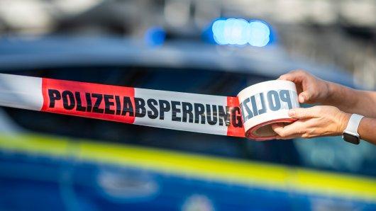 Skurriler Polizeieinsatz in Dortmund! (Symbolbild)