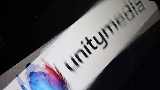 Vorsicht, in Duisburg sind wieder falsche Unitymedia-Angestelle unterwegs.