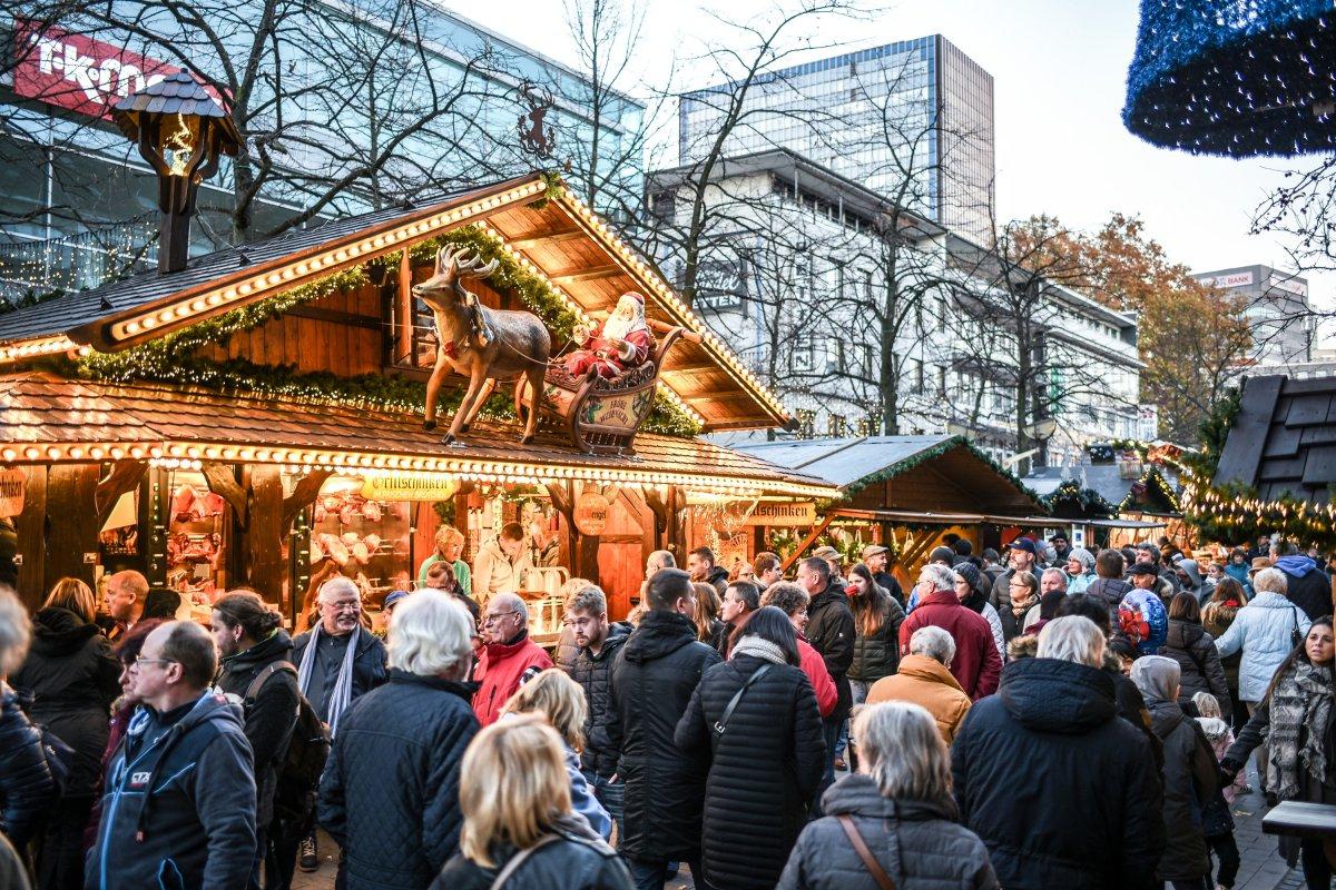 öffnungszeiten duisburg weihnachtsmarkt