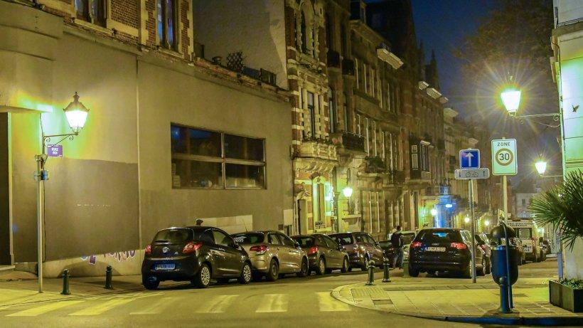 Duisburg-Unheimlich-Autoattacken-Serie-Polizei-z-hlt-17-F-lle-am-Wochenende