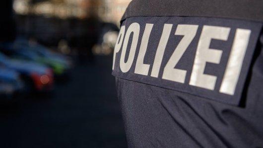 Die Polizei hat am Sonntagmorgen öffentlich nach dem 91-Jährigen gefahndet. (Symbolbild)