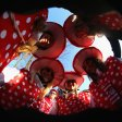 In Essen immer ein Highlight: Der Rosenmontagsumzug
