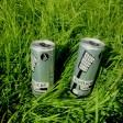 Zwei Essener schaffen einen Energydrink gegen die Kommerzialisierung des Fußballs.