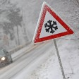 Der Deutsche Wetterdienst warnt vor Frost in vielen Ruhrgebietsstädten. (Symbolbild)