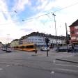 Die Ecke Altendorfer Straße/ Helenenstraße ist die gefährlichste Kreuzung von Essen.