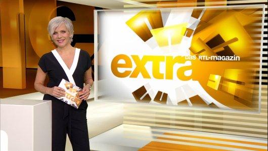 In der Extra-Sendung von Birgit Schrowange wurde der Führerscheinbetrug aufgedeckt.
