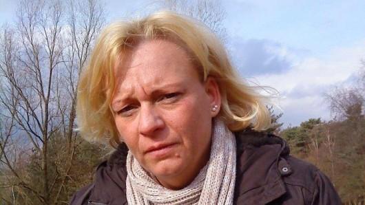 Annette Lindemann ist seit 2010 verschwunden. Schnell geriet ihr Ehemann in den Fokus der Ermittlungen.