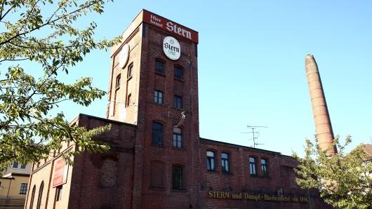 In der Dampfbier-Brauerein in Essen steigt die 25. Coke-Convention.