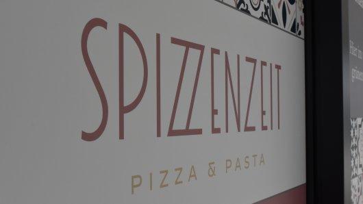 In Essen-Werden eröffnet Ende September eine neue Pizzeria. Die Betreiber konnten bereits mit einem Lokal in Rüttenscheid überzeugen.