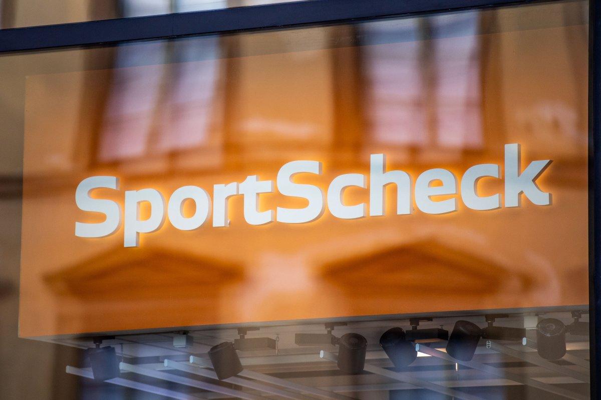 Rote Sneaker   Jetzt bei SportScheck kaufen