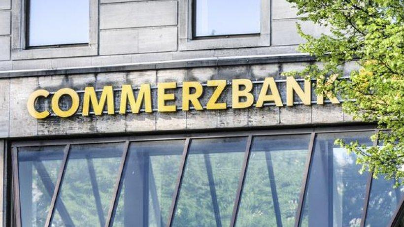 Commerzbank Essen