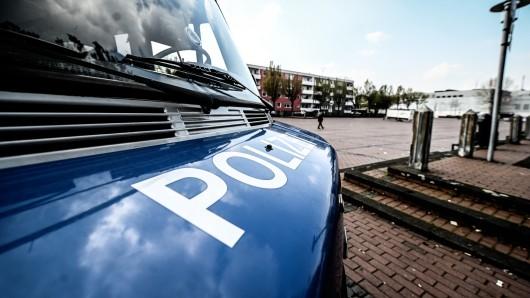 Nach dem chaotischen Einsatz am Altenessener Markt zeigt die Polizei dort jetzt Präsenz.