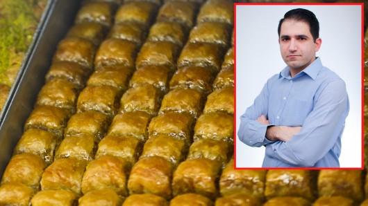 DER WESTEN-Redakteur Metin Gülmen ist gläubiger Muslim, wird das Zuckerfest feiern – und lehnt Corona-Lockerungen zu diesem Anlass ab.