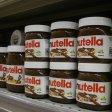 Nutella Artikel: Der, die oder das Nutella?