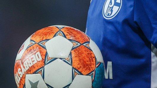 Der Fall um den Ex-Schalke-Spieler geht vor das Landgericht Essen (Symbolbild).