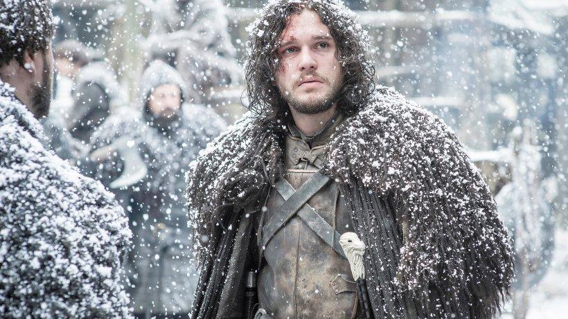 Game Of Thrones Staffel 5 Im Fernsehen