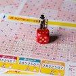 Ein Tipper aus dem Kreis Mettmann ist der erste Lotto-Millionär 2017.