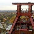 Wir zeigen dir, wie das Ruhrgebiet wirklich ist.