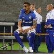 Spielt auf Schalke keine Rolle mehr: Sidney Sam.