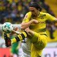 Feierte sein Comeback beim BVB: Neven Subotic.