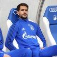 Kann momentan nicht für Schalke auflaufen: Pablo Insua.