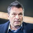 Hat Redebedarf wegen Oliver Bierhoffs Äußerungen zum Wechsel von Leon Goretzka von Schalke zum FC Bayern: S04-Sportvorstand Christian Heidel.