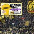 In der Europa League trifft Borussia Dortmund auf RB Salzburg.
