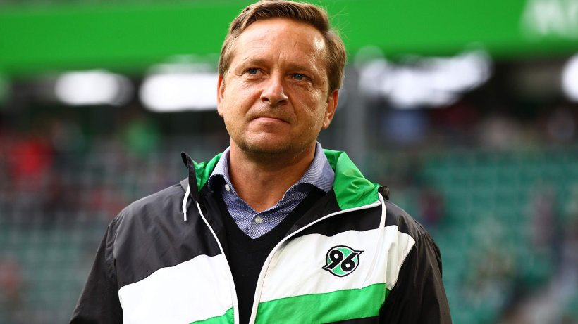 Heldt Hannover 96