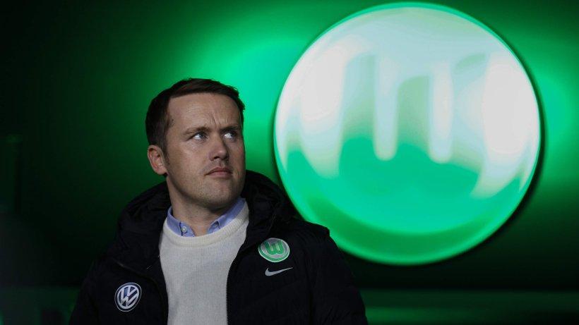 Rebbe Wolfsburg
