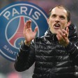Thomas Tuchel wird offenbar neuer Trainer bei Paris Saint-Germain.