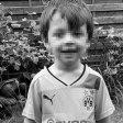 Die Familie trauert um den kleinen Fan von Borussia Dortmund.