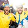Schweden gegen Südkorea im Livestream - es geht ganz einfach.
