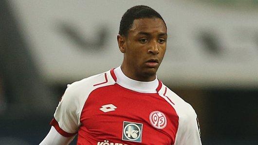 Wechselt Abdou Diallo zu Borussia Dortmund?