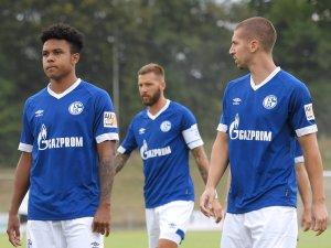 Beim FC Schalke 04 haben Weston McKennie und Matija Nastasic ein Marktwert-Update erfahren.