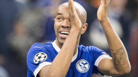 Schalke 04 darf sich in der Champions League auf einen namhaften Gegner freuen.