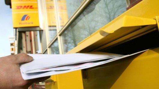 Viele Beschwerden über verspätete oder ausgebliebene Briefe hatten zuletzt für großen Unmut gesorgt.