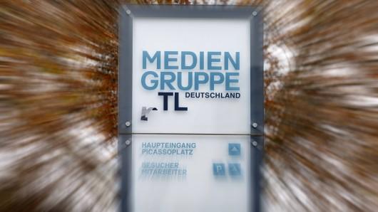 RTL plant ab Montag die nächste Änderung im Nachmittagsprogramm.