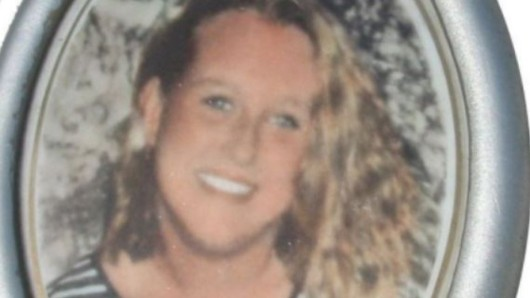 Bis heute ist der Tod der jungen Mutter Cindy Koch (20) ungeklärt. Was geschah in einer lauen Sommernacht 1997 in Oberhausen?