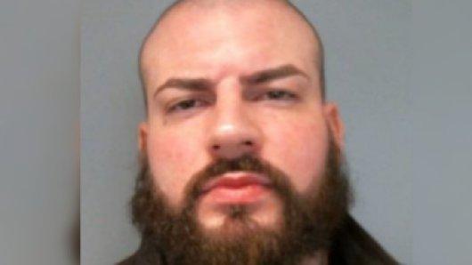 Der Häftling aus der JVA Werl, Daniel Vojnovic, ist weiterhin auf der Flucht.