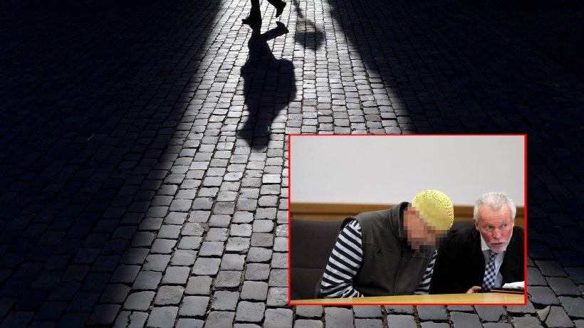 Mord In Hagen