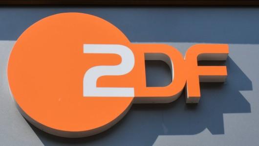 Das ZDF plant zwei neue Studien - das Ruhrgebiet wehrt sich dagegen und will sie boykottieren.