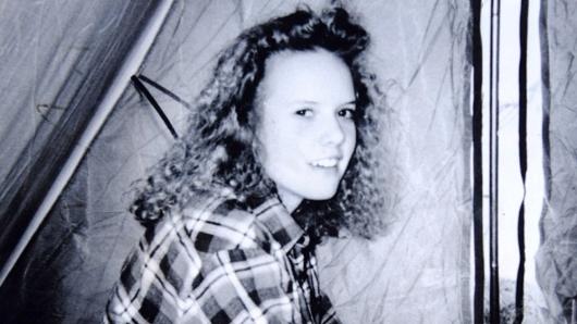 Nicole-Denise Schalla ist vor über 25 Jahren ermordet worden - jetzt könnte die Tat endlich aufgeklärt werden.