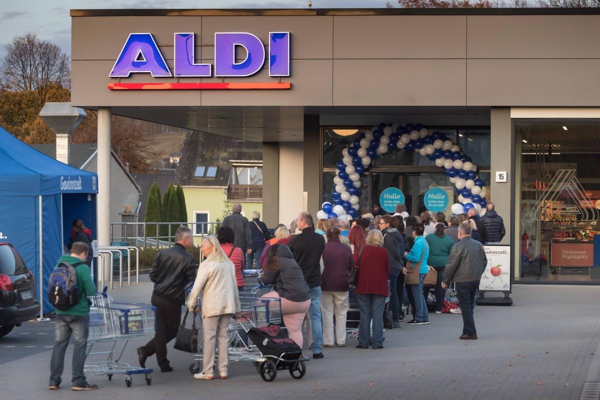 Aldi Gasgrill Angebot : Gasgrill bei aldi ein satz in der werbung dürfte viele