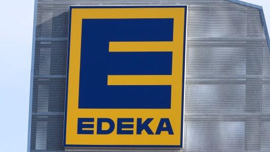 Edeka Kunden antworten auf den Spot zum Muttertag mit einer Gegenaktion. (Symbolbild)