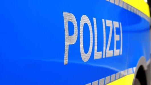 Die 13-Jährige aus Recklinghausen ist wieder zurück.