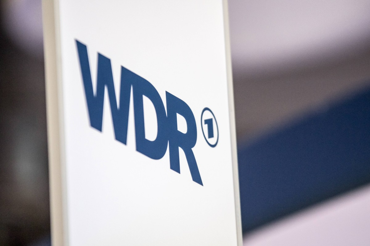 Wdr wetter aktuell