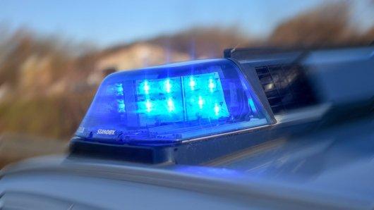 In Soest eskalierte ein Streit zwischen zwei Männern. Einer wurde dabei lebensgefährlich verletzt. (Symbolbild)